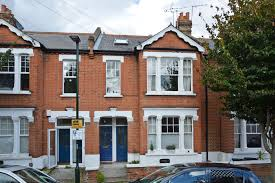 Property For Sale | Apparent Properties Ltd | Estate & Letting ... 2 Bedroom Flat For Sale In Lonsdale Road Barnes Sw13 Ldon Savills Suffolk 9na Property Sale Apparent Properties Ltd Estate Letting Burges Grove 8bg Avenue Dexters To Rent Meredyth 3 Bedroom House Flat 4 Penn 15 White Hart Lane