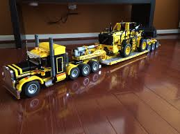 Lego Semi Truck And Trailer Instructions Lego City Race Car Transporter Truck Itructions Lego Semi Building Youtube Tow Jet Custom Vj59 Advancedmasgebysara With Trailer Instruction 6 Steps With Pictures Moc What To Build Legos Semitrailer Technic And Model Team Eurobricks And Best Resource