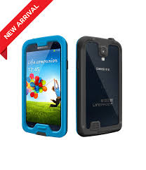 Lifeproof For Samsung / Club Monaco Student Discount Code 25 Off On Select Lifeproof Luxury Vinyl Tile Flooring Edealinfocom Nuud Lifeproof Case Iphone 5s Staples Free Delivery Code Lulu Voucher Lifeproof Coupon Phpfox Pro Ipad Horizonhobby Com Taylor Twitter Psa Pioneer Valley Sport Clips Coupons June 2018 Fr Case For Iphone 55s Kitchenaid Mixer Manufacturer Sprint Skinit Codes Ameda Breast Pump Off Cyo Cosmetics Promo Discount Wethriftcom