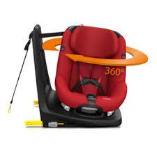 si e auto pivotant 360 avis siège auto axissfix bébé confort sièges auto puériculture