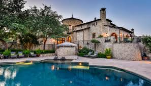 100 Million Dollar Beach Homes 149 Million Home Is The Most Expensive On Austin Market Right Now