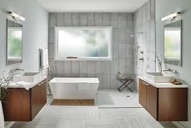 master bathroom designs ideas for your master bath remodel