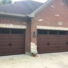 aladdin doors l a 25 photos 10 reviews garage door services