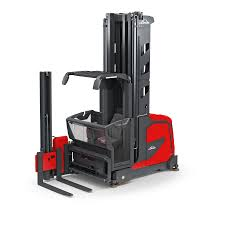 Fork Lift Truck Parts Suppliers: Forklift Parts Wisconsin Lift Truck ... Morgans Diesel Truck Parts News Shr 2000 Inox Stainless Steel High Speed Lift Truck Stcklin Pdf Forklift Used Inventory At Dade Lift Parts Dadelift Equipment Order Picker Forklifts Sp Series Crown Forklift Accsories Materials Handling Store By Raymond Toyota Service Repair Seattle Wa Portland Or Huina 1577 Fork Lift Crane Rc 110 Unboxing Metal Sales Rental And Alvin Houston Texas 11078l08hdtrkpartsctprofilefosuperdutyliftkit Johnstown Co Hyster Yale Bendi Drexel Combilift Anatomy Of A Features Diagram Mcfa Linde Spare 2014