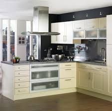 100 Modern Kitchen Small Spaces Design For Space Buy For Space Design Product On Alibabacom