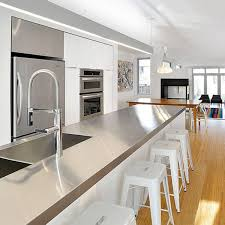 Kitchen Countertop Design Tool
