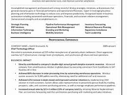 Sample Resume For Small Business Office Manager New Owner Your Template Construction Free Of