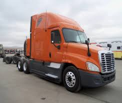 SCHNEIDER FLEET SALES New And Used Semi Truck Trailers For Sale Youtube Clearance Schneiderfetsales Connectwithus Schneider Trucks Used 2013 Freightliner Scadia Sleeper For Sale In Freightliner Tractors For Fleet Sales Flashsale Call 06359801 Today Schneider Fleet Sales National Truckingdepot Volvo