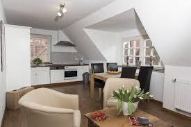 küchenzeile im wohnzimmer archive ihr sylt haus