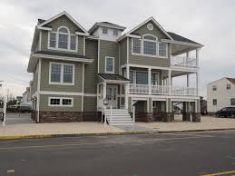 Home Insurance Home Shield Insurance Home Hazard Insurance Home