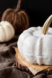 Nordic Ware Pumpkin Cake Pan Recipe by Pumpkin Spice Latte Bundt Cake Liv For Cake