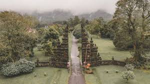 100 Bali Garden Ideas The ULTIMATE Itinerary How To Plan The Perfect