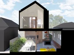 100 Weatherboard House Designs Weather Mihaly Slocombe