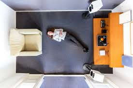 Luxury Vinyl Flooring Benefits