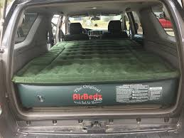 Queen Size Up Mattress Walmart - Heart.impulsar.co Pickup Truck Queen Size Mattress Fresh Upgrading The Bed Enthill Air For Canada Sante Blog Innovations Truck Vehicle And Wraps Pinterest Attorney Generals Office Invtigates One Complaints Shop Pittman Outdoors Airbedz Inflatable Rear Seat Stock Photos Images Alamy Truckbedz Yay Or Nay Toyota 4runner Forum Largest Ford Motor Co Capitol Bedding Early Eric Ives On Twitter Stolen Mattress In Lawrence Is Stopped Find Out Full Gallery Of Elegant U Haul 1 Bedroom Apartment Mattrses Rightline Gear Fullsize 55ft To 8ft Beds