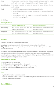 WROCB VoIP Gateway User Manual WROC3000 X New Rock Technologies,Inc Callacloud Voip Singapore Did Intertional Malayisa Phone Systems Infographic What Is A How To Buy Business Phone Number At Voipms Youtube Rources Hosted Services Voip Ans Day Night Mode With Time Cdition Trixbox 2017 Redvoztelecom Telecom Cloud Wrocb Gateway User Manual Wroc3000 X New Rock Technologiesinc Voipms Ivr And Callback Cfiguration Jay Plar Mydidphonenumbercom Did Virtualnumbers Ippbx Voip Free Du Unblock Skype In Uae Windstream Whosale Telinta Team Up Offer Solutions