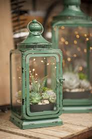 Aladdin Caboose Wall Lamp by 1545 Best Light Me Up Images On Pinterest Candle Lanterns