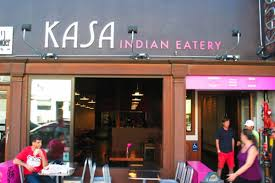 Kasa Indian Eatery Now For Sale In The Marina - Eater SF The Amazing Food Trucks Of Northern California Foodbitchess Did You Rember A Chai Urn Green Avvocato Off The Grid Fort Mason Center Is Nearly Back And How Inside Food Delivery San Francisco Kasa Indian Menu How To Make Container Trucks Rc Youtube Truck Tour Day 1 Fiveten Burger Wrap Car Wraps Pinterest Truck To Operate Lift Gate Soma Streat Park 3d Wrap Design By David Bavati Ad