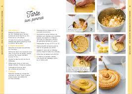 livre de cuisine cap le livre indispensable pour passer votre cap pâtissier en candidat