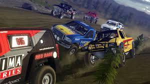 Baja: Edge Of Control HD Review | TheXboxHub Rough Riders Trophy Truck Racedezertcom 2018 Chicago Auto Show 4 Things Fans Cant Miss News Carscom Trd Baja 1000 Edge Of Control Hd Review Thexboxhub Gravel Free Car Bmw X6 Promotional Art Mobygames Rally Download 2001 Simulation Game How To Build A Trophy Truck Frame Best 8 Facts You Need Know Red Bull Silverado Of New 2019 20 Follow The 50th Bfgoodrich Tires Score Offroad Race Batmobile Monster Trucks Pinterest Monster Trucks Jam Gigabit Offroad For Android Apk Appvn