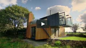 Grand Designs - Shipping Container House On Vimeo Breathtaking Simple Shipping Container Home Plans Images Charming Homes Los Angeles Ca Design Amusing 40 Foot Floor Pictures Building House Best 25 House Design Ideas On Pinterest Top 15 In The Us Containers And On Downlinesco Large Shipping Container Quecasita Imposing Storage Andrea Grand Designs Vimeo Tiny Homeca