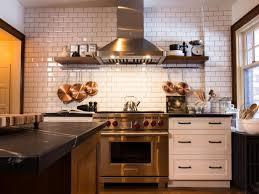 Our Favorite Kitchen Backsplashes Get Backsplash Design Ideas From DIY