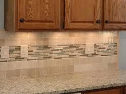 lowes tiles for backsplash white subway tile ceramic wood