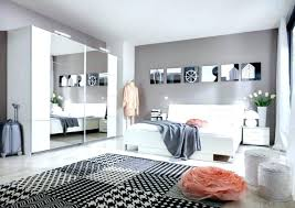 idee papier peint chambre papier peint chambre adulte tendance idee papier peint chambre idee