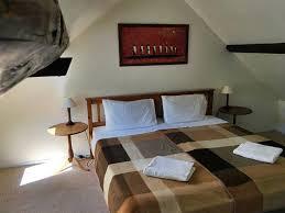 chambre hote luchon chambres d hôtes papilio chambres d hôtes montauban de luchon