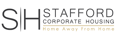 Corporate Housing And Furnished Apartments