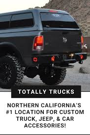 100 Totally Trucks Redding CA 96002 530 2232246