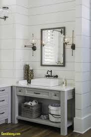 Bathroom: Bathroom Paint Ideas Elegant Bathroom Color And Paint ... Attractive Color Ideas For Bathroom Walls With Paint What To Wall Colors Exceptional Modern Your Designs Painted Blue Small Edesign An Almond Gets A Fresh Colour Bathrooms And Trim Match Best 9067 Wonderful Using Olive Green Dulux Youtube Inspiration Benjamin Moore 10 Ways To Add Into Design Freshecom The For