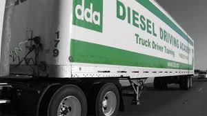 Diesel Driving Academy - YouTube Pat Riggles Black Thunder 2 6714 Youtube Driving On The Road In Trucking School Learning To Shift Semi Truck How Alley Dock A Tractor Trailer An 18 Wheeler A Mack Tanker Starting Up And Off From We Want You Tribute To Some Of Our Graduates 25072012 Compass Driving Coupling Matc Truck Class Summer 2018 Hds Institute Home Facebook Stlcc Pretrip Full Gsf Cdl Traing Videos Professional And Crazy Drivers 2017 Amazing Driver