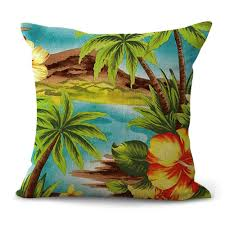 Amazon.com: WholesaleSarong Summer Island Aloha Hibiscus Palm Tree ... 55 Fitted Chaise Lounge Covers Slipcovers For Sofa Vezo Home Embroidered Palm Tree Burlap Sofa Cushions Cover Throw Miracille Tropical Palm Tree Pattern Decorative Pillow Summer Drawing Art Print By Tinygraphy Society6 Mitchell Gold Chairs Best Reviews Ratings Pricing Oakland Living 3pc Patio Bistro Set With Cast Alinum Quilt Cover Target Australia Wedding Venue Outdoor Ocean View Background White Blue Chair Hire Norwich Of 25 Unique Fniture Images Climb A If You Want To Get Drunk In Myanmar Vice Mgaritaville Alinum Fabric Beach Stock Photos Alamy