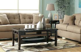 peachy living room furniture under 300 kleer flo com