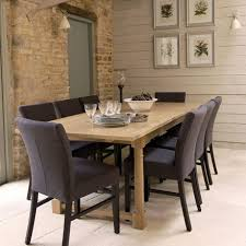 Neptune Dining Room Furniture