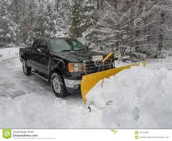 Truck Snow Plow Clearing A Parking Lot After Storm Stock Photo ... Choosing The Right Plow Truck This Winter Gmcs Sierra 2500hd Denali Is Ultimate Luxury Snplow Rig The Pages Snow Ice Six Wheel Drive Truckwing Back Youtube How Hightech Your Citys Snow Plow Zdnet Grand Haven Tribune Removal Fast Facts Silverado Readers Letters Ford To Offer Prep Option For 2015 F150 Aoevolution Fisher Plows At Chapdelaine Buick Gmc In Lunenburg Ma Stock Photos Images Alamy Advice Just Time Green Industry Pros Crashes Over 300 Feet Into Canyon Cnn Video
