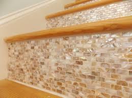 Westside Tile And Stone Canoga Park Ca by Best 20 Iridescent Tile Ideas On Pinterest Sparkle Tiles