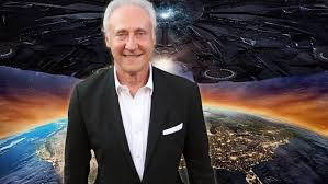Hit The Floor Cast Death by Brent Spiner Data On U0027independence Day Resurgence U0027 And 50