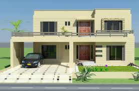 100 Duplex House Plans Indian Style 62 Best Powerful Photos With Inside