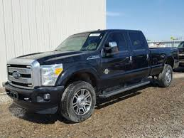 Salvage 2016 #Ford #f350 #platinum Www.bidgodrive.com #pickup ... Salvage Ford Trucks Atamu Heavy Duty Freightliner Cabover Tpi Ray Bobs Truck Fld120 Coronado Intertional 4700 Low Profile Isuzu Engine Blown Problems And Solutions Sold Nd15596 2013 Dodge Ram 1500 4dr 4wd 57 Automatic 1995 Volvo Wia F250 Sd 2006 Utility Bed Super Title Pittsburgh Beautiful Pinterest Trucks And Cars Old Mack Yard Preview Various Pics