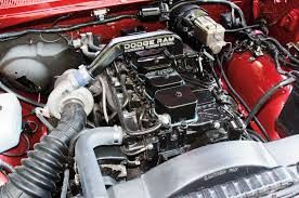 Best Diesel Engines For Pickup Trucks - The Power Of Nine Used Cars Camp Hill Pa Best Of Enterprise Car Sales Certified Americas Bestselling Truck Ford F150 Trucks Near Palmyra Pa Erie Pacileos Great Lakes Forecast December Will Best Us Auto Sales Month Since 2005 Naples Phoenixville Farmers Market Blog Archive Heart Food Mayfair Imports Auto Pladelphia New Small Pickup Trucks Reviews Truck Check More At Driving School In Lancaster 93 4 My Trucker Images On Dealer In White Oak Jim Shorkey Best Used Trucks Of Honda Ridgeline Reviews Price Photos And Specs
