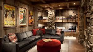100 Housing Interior Designs 46 Stunning Rustic Living Room Design Ideas