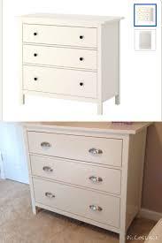 Black Dresser Drawer Knobs by Furniture Classy Image Of Furniture For Bedroom Decoration Using