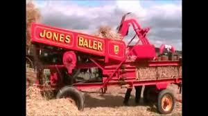 100 Alan Farmer Trucking Pontefract Steam Rally Copelys 290811 YouTube
