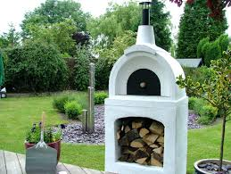 Patio Ideas ~ Backyard Pizza Oven Ideas Patio Pizza Oven Plans ... Garden Design With Outdoor Fireplace Pizza With Backyard Pizza Oven Gomulih Pics Outdoor Brick Kit Wood Burning Ovens Grillsn Diy Fireplace And Pinterest Diy Phillipsburg Nj Woodfired 36 Dome Ovenfire 15 Pizzabread Plans For Outdoors Backing The Riley Fired Combo From A 318 Best Images On Bread Oven Ovens Kits Valoriani Fvr80 Fvr Series Backyards Cool Photo 2 138 How To Build Latest Home Decor Ideas