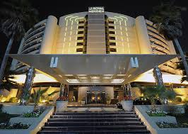 le royal meridien bangkok best luxury hotels in dubai united arab emirates tripglide