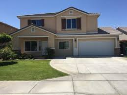Cheap 3 Bedroom House For Rent by Top 50 Coachella Vacation Rentals Vrbo