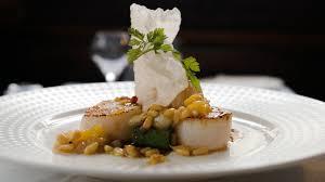 recettes cuisine tv la chaîne des grands chefs gastronomie tv