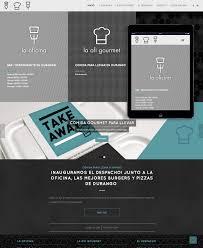 PDF Diseño De Un Experimento Para Evaluar El Uso De La Carta EWMA